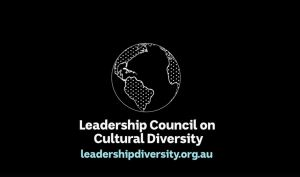 Leadership Council on Cultural Diversity video